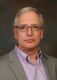 Hugh Rosen, Scripps Research Institute