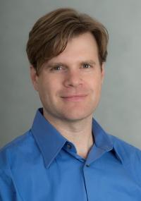 David Freedman, Ph.D., University of Chicago