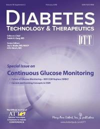 <em>Diabetes Technology & Therapeutics (DTT)</em>