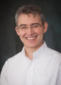 John M. Beggs, Indiana University