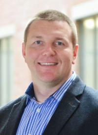 Adam Yore, University of Missouri-Columbia