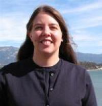 Lorraine Lisiecki