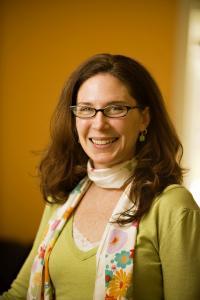 Melissa Cheyney, Oregon State University