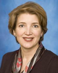 Samantha Hendren, University of Michigan Health System