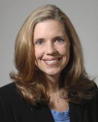 Dr. Beth Hegab, Louisiana Tech University