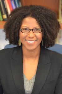 Rena Robinson, University of Pittsburgh