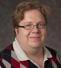 Janne Lindqvist, Rutgers University