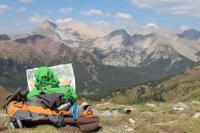 Colorado Ecotourism