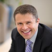 Stuart Phillips, McMaster University