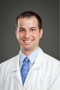David Goldberg, University of Pennsylvania School of Medicine