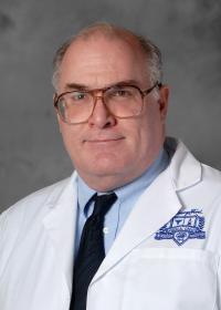 Mark Ketterer, Henry Ford Health System