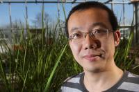 Yang Zhao, Perdue University