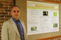 John Weishampel, University of Central Florida
