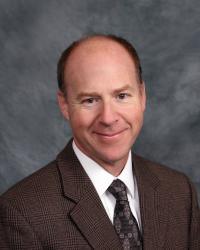 Daniel O. Clark, Indiana University