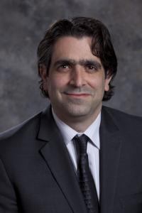 Dr. Adam Resnick, Children's Hospital of Philadelphia