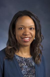 Dawn Aycock, Georgia State University