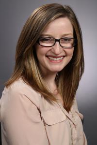 Carolyn Lauckner, University of Georgia