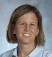Jennifer Layden, M.D., Ph.D., Loyola University Health System
