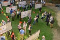 GCEP Research Awards