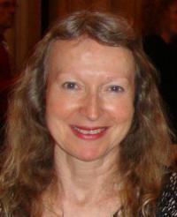 Carol Hawley, University of Warwick