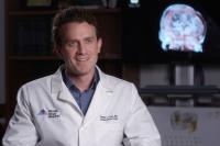 Dr. Thomas Oxley, University of Melbourne