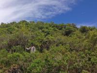 Kanaio NAR on Maui