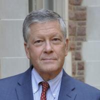 Henry L. Roediger, Washington University in St. Louis
