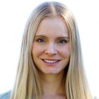 Ariana Anderson, University of California - Los Angeles