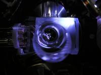 PTB's Optical Ytterbium Single-ion Clock