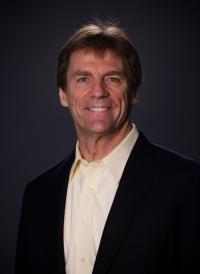 Ron Davis, The Scripps Research Institute