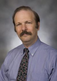 Moshe Vardi, Rice University