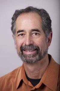 Roger Innes, Indiana University