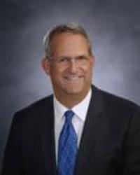 Steven R. Verdooner, NeuroVision