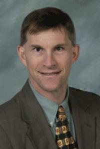Daniel J. Conklin, University of Louisville