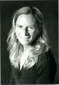 Pamela Hinton, University of Missouri Columbia
