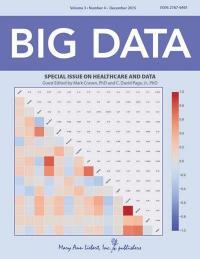 <em>Big Data</em>