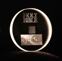 Kings James Bible