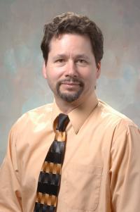 Mark D. Soucek, The University of Akron