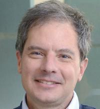 David Corey, UT Southwestern Medical Center