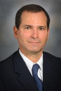 Erich M. Sturgis, MD Anderson Cancer Center
