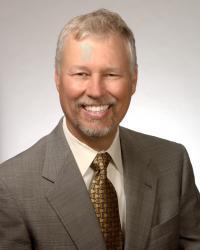 Richard Kordal, Louisiana Tech