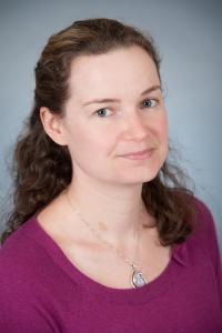 Kira Bona, Dana-Farber/Boston Children's