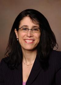 Sana Karam, University of Colorado Cancer Center