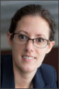 Michelle Andrews, Emory University