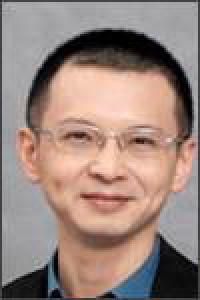 Zheng Fang, Sichuan University