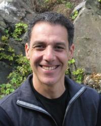 Hany Farid, Dartmouth College