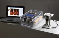 Portable Diagnostic Device