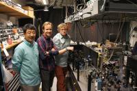 Molecular Engineering Research Team