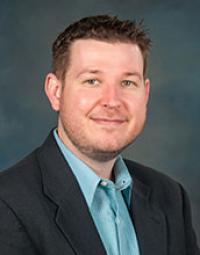 Michael Kofler, Florida State University