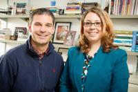 Brian Quick & Nicole LaVoie, University of Illinois at Urbana-Champaign
